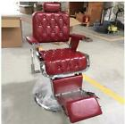 Barber chair lift down hairdressing chair beauty salon chair factory direct