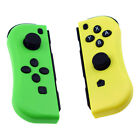 Wireless Joy-Con Game Controllers Gamepad Joypad for Nintendo Switch Console