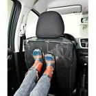 Protection Seat Car picture