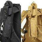 Tactical Shoulder Strap Duffle Bag Military Pack Chest Backpack Sundries Outdoor