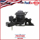 Engine Mount For 2012-2013 Toyota PRIUS L4 1.5L Right