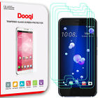 For HTC U12 Plus/U11 Life/U Ultra/Desire 650 530 Tempered Glass Screen Protector