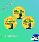 Alerfin | Anti Itch | Picazon | Rash | Hives by insect bites | From  US | 3 cans $23.99 USD on eBay