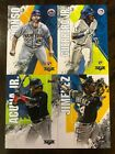 2019 Topps Fire Singles You Pick #1-200.  Complete Your Set. on Ebay