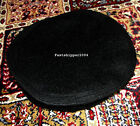 AFGHANISTAN PAKUL WARM WINTER PAKOL BERET GREAT WOOL HAT TOPI PAKISTANI AFGHANI