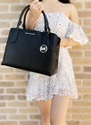 Michael Kors Kimberly Large East West Satchel