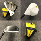 TaylorMade RBZ RocketBallz Stage 2 - #3 Wood / 15 Degree (Inc H/cover)