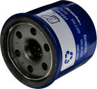 Engine Oil Filter ACDelco Pro PF1237 $15.88 USD on eBay