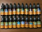 Herb Pharm Herbal Liquid Tincture 1 fl oz Supplement CHOOSE non-gmo usda organic $11.45 USD on eBay