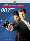 Die Another Day (DVD, 2003, 2-Disc Special Edition) 132 min - Brand New $3.59 USD on eBay