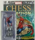 Eaglemoss Chess Piece Marvel Collection