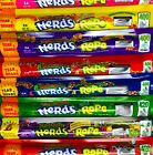 Kyпить MEDICATED NERDS ROPE *EMPTY BAGS* *VARIOUS FLAVORS* SHIPS IN 24 HOURS*!!!! на еВаy.соm