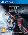 Star Wars JEDI: The Fallen Order (PS4) Game | BRAND NEW | BLACK FRIDAY SALE