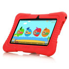 "8GB/16GB AINOL Q88 X 7"" ANDROID 8.1 QUAD CORE KIDS TABLET PC WIFI DUAL CAMERA HD"