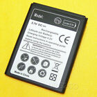 High Capacity 3020mAh Battery or Charger for Samsung Transform Ultra M930 Phone