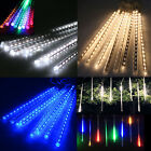 Led Sparkly String Fairy Light Christmas Xmas Tree Party Home Outdoor Decoration