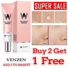 venzen w airfit pore primer 30g buy 2 get 1 free only today