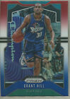 2019-20 Panini Prizm Basketball Red White Blue Prizms Pick Your Card (007) $1.75 USD on eBay