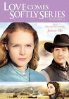Love Comes Softly Series Volume 2 -