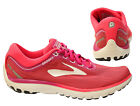 Brooks PureFlow 7 Lace Up