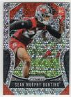 2019 Panini Prizm Football Disco Parallel *You Pick From List* Just Added 1/8/20Football Cards - 215