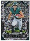 2019 Panini Prizm Football Disco Parallel *You Pick From List* Just Added 1/30Football Cards - 215