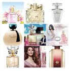 Avon Various Women's Perfume, Scented Toiletries & Sets