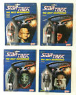 1989 Aliens Star Trek GALOOB Action Figure Collection- Your Choice of 4 on eBay