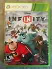 Disney Infinity Characters/Figures Power Disks Game Portal 1.0 2.0 3.0 You Pick