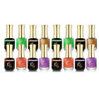 IGel Nail lacquer and gel polish matching $15.95 USD on eBay
