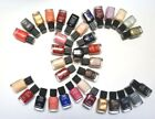 CHANEL LE VERNIS LONGWEAR NAIL COLOUR POLISH PICK YOUR SHADE 13ml AUTHENTIC $9.78 USD on eBay
