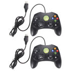 USB Wired/ Wireless Gamepad Joypad Controller for Microsoft Xbox 360 Console Oy