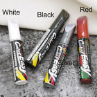 Car Paint Repair Pen Scratch Remover Touch-Up Clear Coat Applicator Fix Tool $1.64 USD on eBay