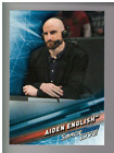 2019 Topps WWE Smackdown Live 1-90 +Inserts (A4829) - You Pick - 10+ FREE SHIP