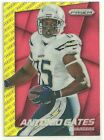 Los Angeles/San Diego Chargers Football Cards - U PICK $0.99 USD on eBay