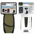 NEW Nite Ize Universal Case Small Pouch Holster for Flip Phones Utility Holster
