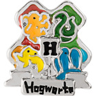 Authentic Origami Owl Charms HARRY POTTER charms Your Choice Combined Shipping