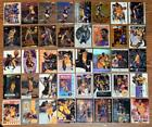 Kobe Bryant Los Angeles Lakers Basketball Cards - Pick From Drop Down List on eBay