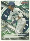 Seattle Mariners Baseball Cards - U PICKBaseball Cards - 213