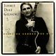 Spinning Around the Sun, Gilmore, Jimmie Dale, Good CD