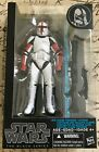 Star Wars The Black Series 6 Inch Action Figures 2013-2015