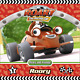 Roary the Racing Car - Roary and Friends: Roary, Mandy Archer, Used; Good Book