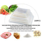 100Pcs/Lot Sealer Food Storage Bags for Vacuum Sealing Machine Storage Bags for sale  Shipping to Nigeria