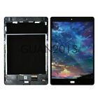 WOW For Asus ZenPad Z10 ZT500KL P001 | Z8S ZT582KL P00J LCD Touch Screen ± Frame