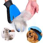 Glove For Cat Puppy Dog Cat Grooming Pet Dog Hair Deshedding Brush For Cats $4.23 USD on eBay