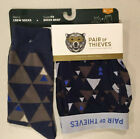 NEW PAIR OF THIEVES Limited Edition Holiday Collection Gift Set Stocking Stuffer