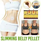 TummyLab Slimming Belly Pellet For Men/Woman - Original Quality