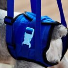 Pet Dog Leg Support Rear Lifting Brace Harness For Old Dogs, Aid Assist Tool