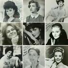 CHOICE! Golden Era Star Actresses SIGNED PHOTOS Autographs - 50% Off 4 or More! $18.0 USD on eBay