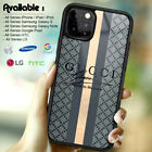 Case iPhone 6s X XR XS Guccy52RCases 11 Pro Max/Samsung Galaxy S20 S10Measure